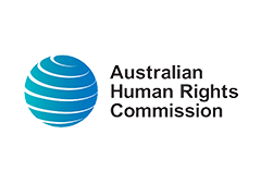 Australian Human Rights Commission
