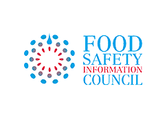 Food Safety Information Council
